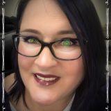 Cynthia - Taske Force Inc - Keokuk Iowa