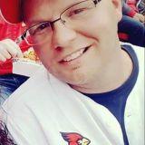 Derek Tilley - Taske Force Inc - Keokuk Iowa
