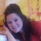 Katrina Scott - Taske Force Inc - Keokuk Iowa