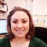 Jenna - Takse Force Temporary Placement Service - Keokuk Iowa