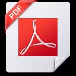 PDF Logo - Download Employment Application