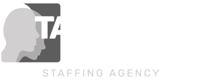 Taske Force, Inc.